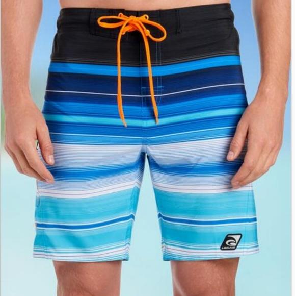8a0955d355 Laguna Originals Swim | Trunks | Poshmark